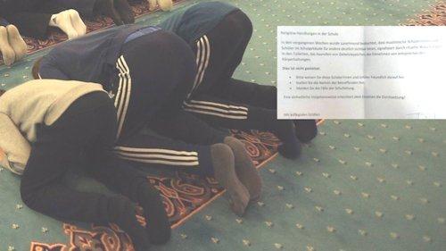 provozierendes_beten