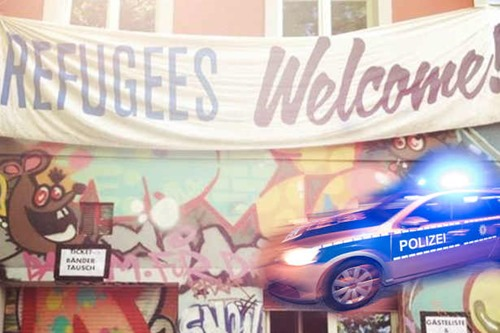 refugees_welcome_conne_island