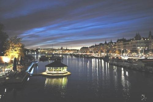stockholm_doppelmord