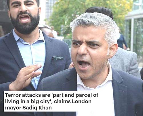 terror_attack_london