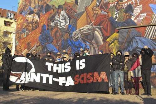 this-is-antifa