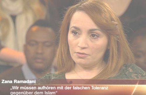 zana_ramadani_islamkritik