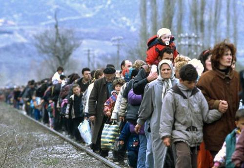 1_migrantenzahlen