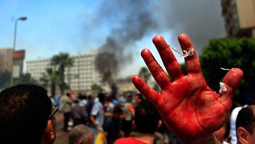 anschlaege_palmsonntag_aegypten