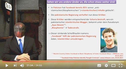 ark_zuckerg_hilf_dabei_islamkritiker_umzubringen