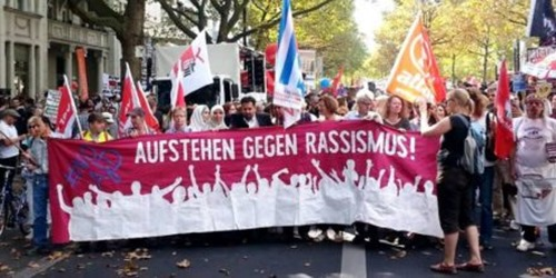 aufstehen_gegen_rassismus