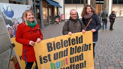 bielefeld-bleibt-bunt