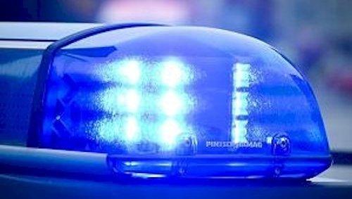 blaulicht_polizeiwagen