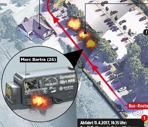 bvb_attentat02