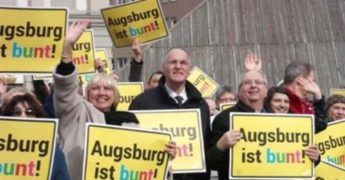 claudia_roth_augsburg_ist_bunt
