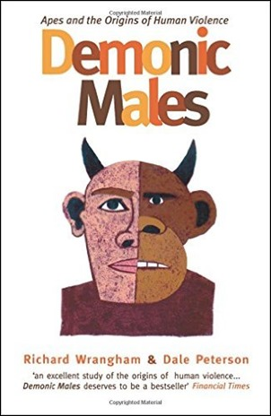 demonic_males