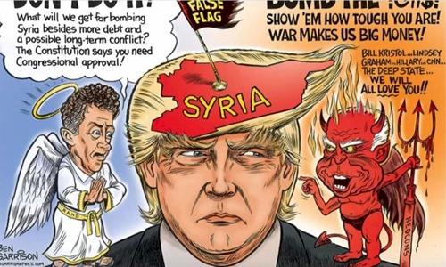 donald_held_von_syrien