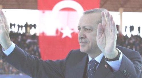 erdogan_herrscherwahn
