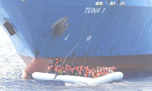 fluechtlingsboot_aus_libyen