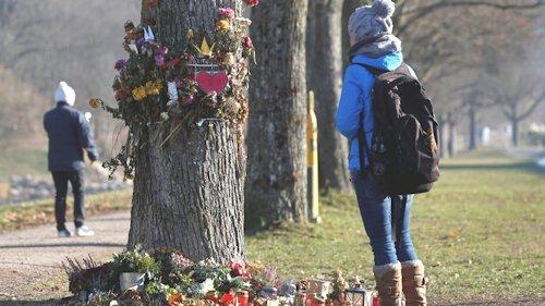 EUROPE-MIGRANTS/GERMANY-CRIME