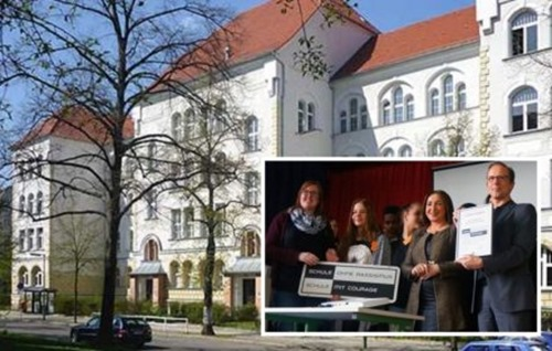 Friedenauer_Gemeinschaftsschule