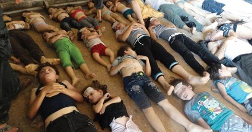 giftgaseinsatz_syrien