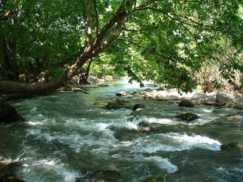 Hazbani_River