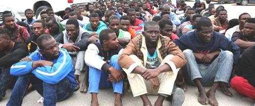illegale_einwanderer_libyen