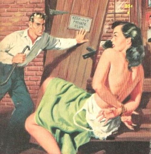 Joe_Weiss_1957_Gang_Girl