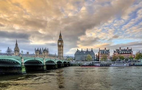 katar_london