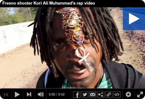 kori_al_muhammad