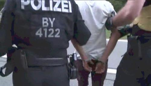 kriminalitaet_zuwanderer