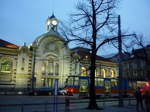 Markthalle_Sofia