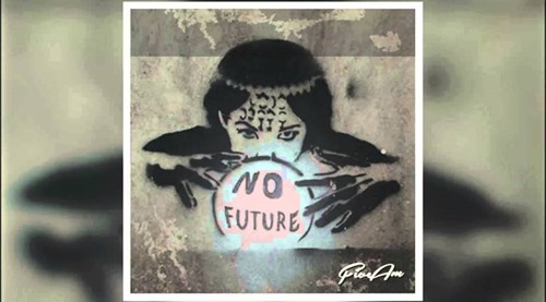 no_future