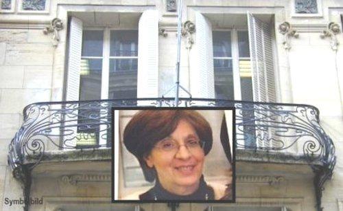 paris_juedischer_balkonmord