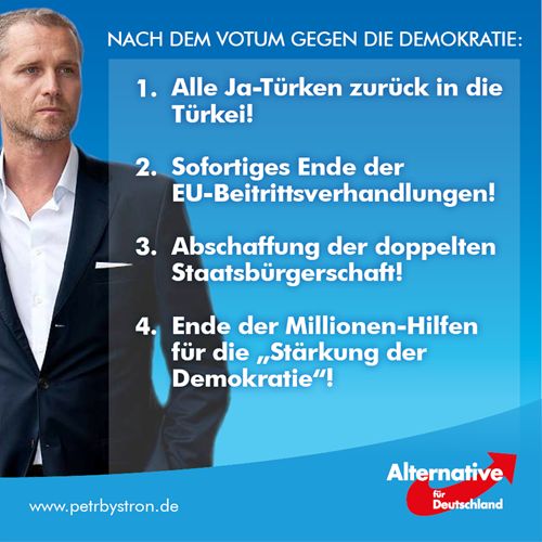 petr-bystron-afd