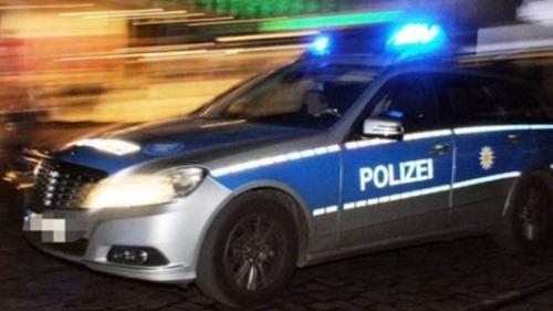 polizei_sucht