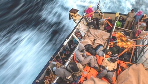 rettungsschiffe_mittelmeer