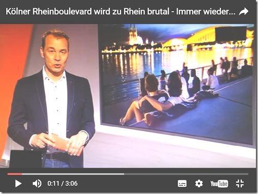 rhreinboulevard_brutal