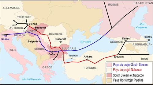 russische_gaspipeline