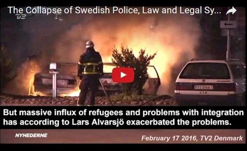 swedish_police