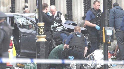 terrorangst_in_london