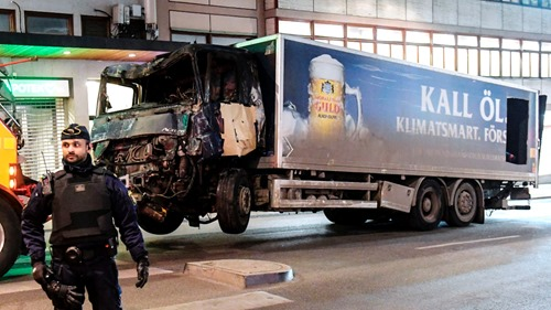 terrorlaster_stockholm