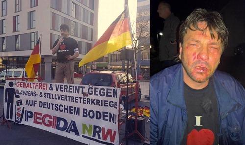Tino_Weinhold_Duisburg