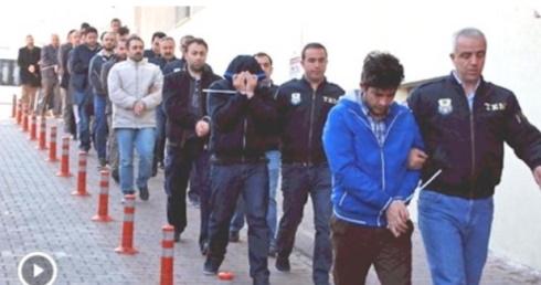 verhaftung-polizei