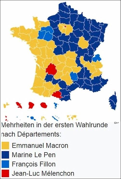 wahl_frankreich03
