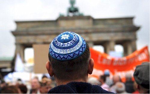 antisemitische_uebergriffe