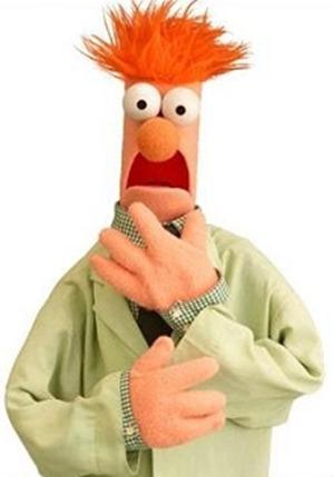 Beaker_(Muppet)