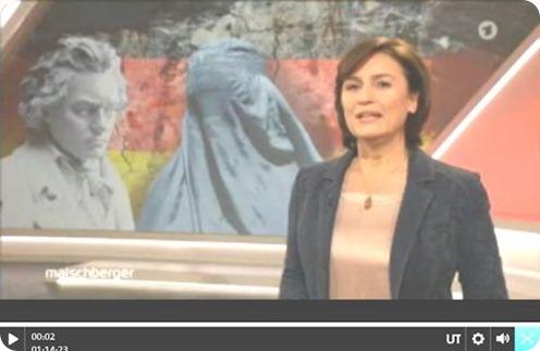 beethoven_oder_burka