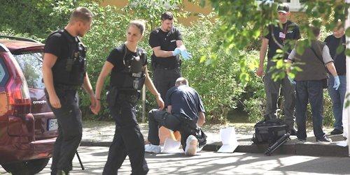 berlin_bitz_polizei