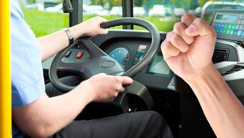 busfahrer_kieferbruch