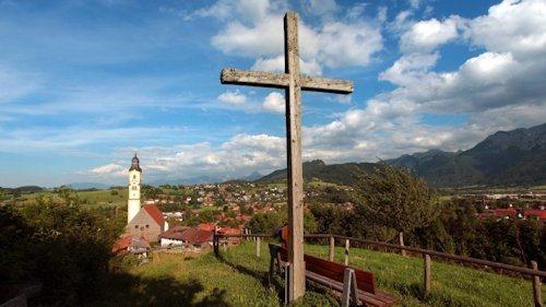 christliche_kultur