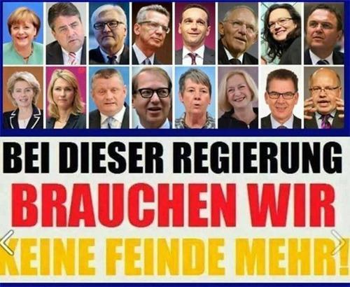 deutschlands_feinde