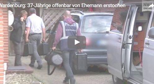 ehefrau_erstochen