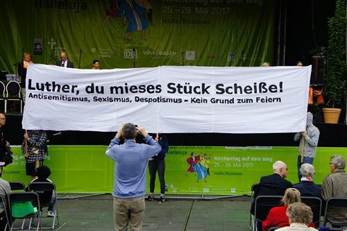 evangelischer_kirchentag_2017_berlin